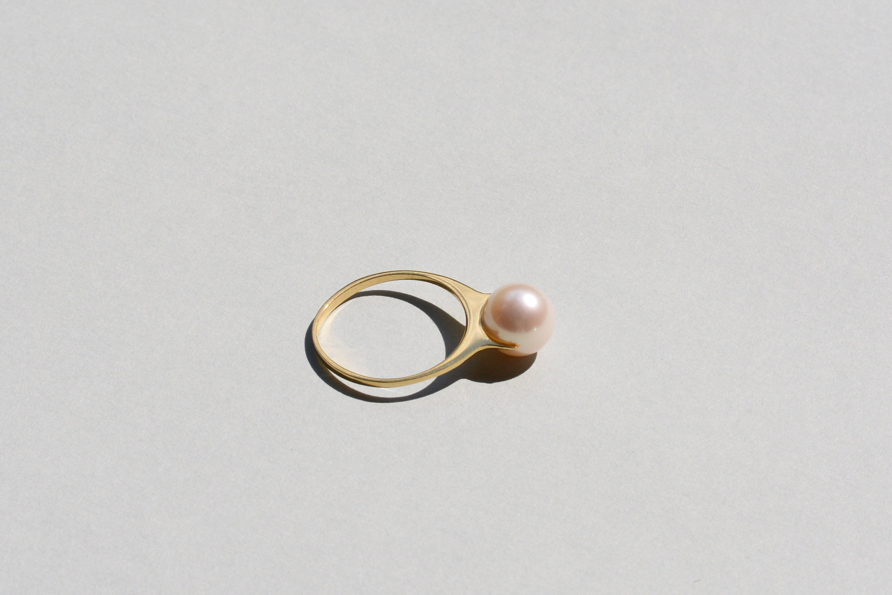 wedding ring print models printable pearl rings model cgtrader stl jewelry