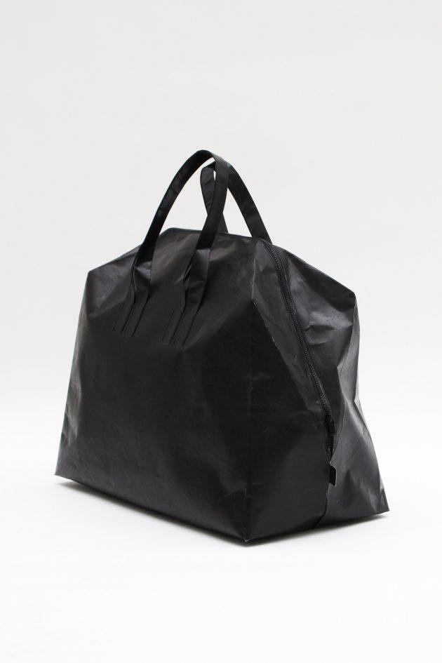 black135g2