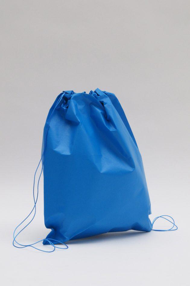 Papier Backpack 183 Saskia Diez